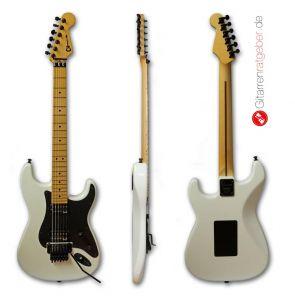 E-Gitarre-Aufbau-Strat