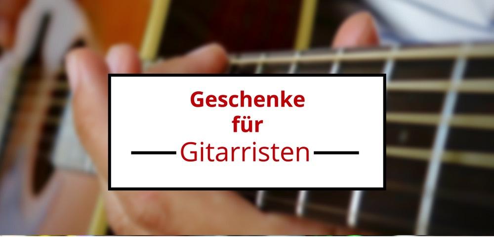 Geschenke-fuer-Gitarristen-1