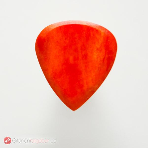 Timber Tones bone Tones orange