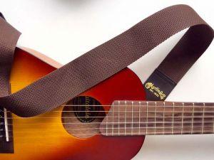 Reisegitarre - Yamaha Guitalele