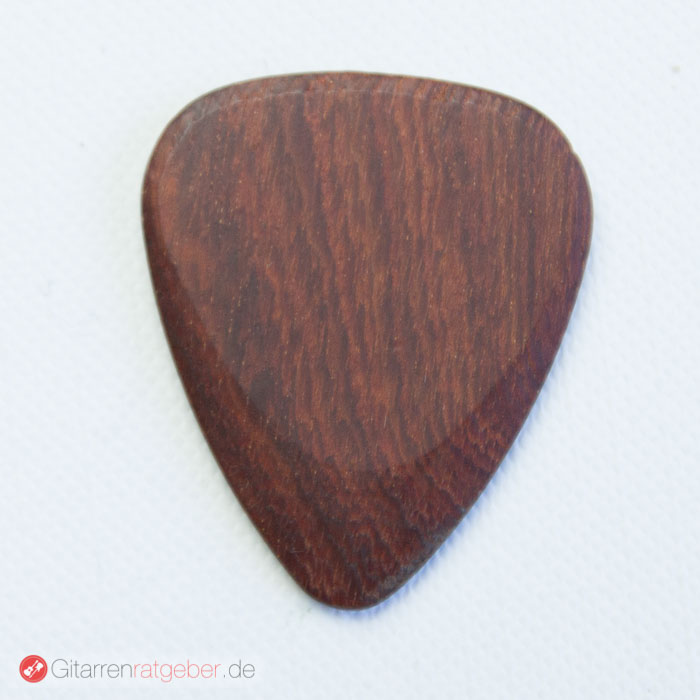 Timber Tones Santos Rosewood