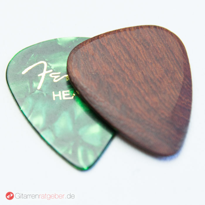 Timber Tones Santos Rosewood Beautyshot