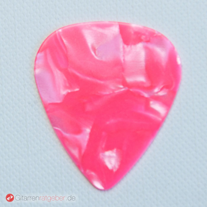 Billigplektren Pink