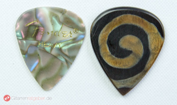 Timber Tones Tribal Tones Snake Größenvergleich