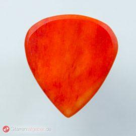Timber Tones Jazzy Tones Orange Bone