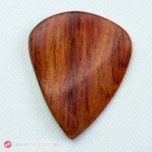 Timber Tones Groove Tones Palisander