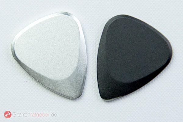 Timber Tones Fusion Tones schwarz und silber
