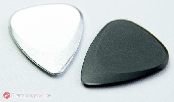 Timber Tones Fusion Tones schwarz und silber Beautyshot