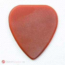 WID Ultimate Stone Pick Plektrum single
