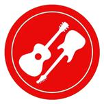 Gitarrenratgeber.de