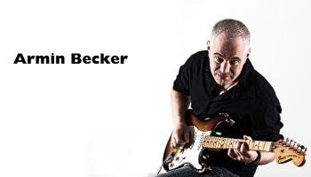 Professioneller Gitarrenunterricht