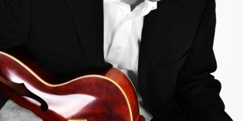 Gitarrenschule Torsten Buckpesch