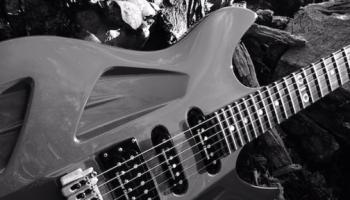Gitarrenunterricht in Berlin und bei dir Zuhause!