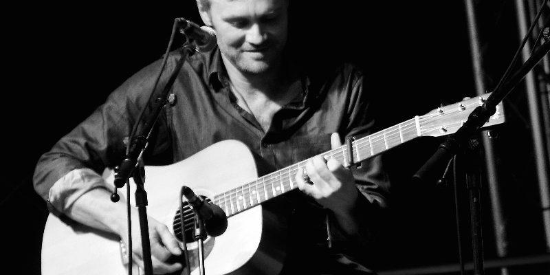 Gitarrenunterricht für ALLE in Berlin- Prenzlauer Berg