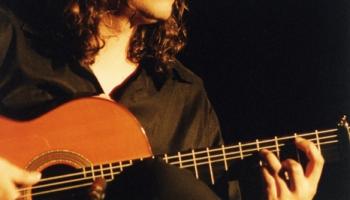 Gitarrenunterricht für Kinder in Hamburg