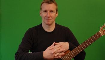Gitarrenunterricht in Bremen