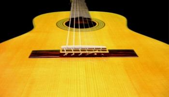 Gitarre lernen mit Freude