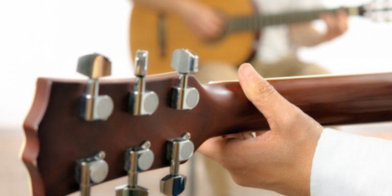 MAO Musikatelier Ottensen. Die Unterrichtsprofis