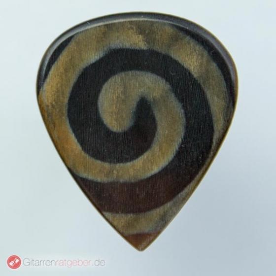 Timber Tones Tribal Tones Snake