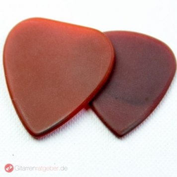 WID Ultimate Stone Pick Plektrum aus Stein