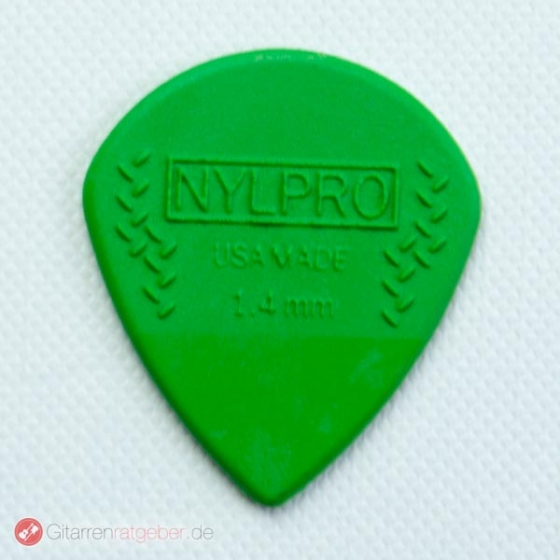 Planet Waves Nylpro