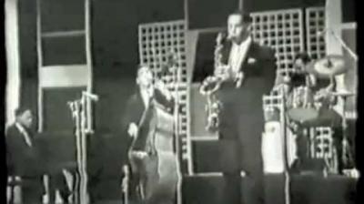 """""""The Lick"""" – die meistgespielte Phrase in der Jazz- und Rockgeschickte"""